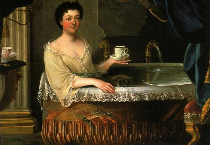 44798597_1244318687_1680ca_Unkown_Artist__Bathing_Woman
