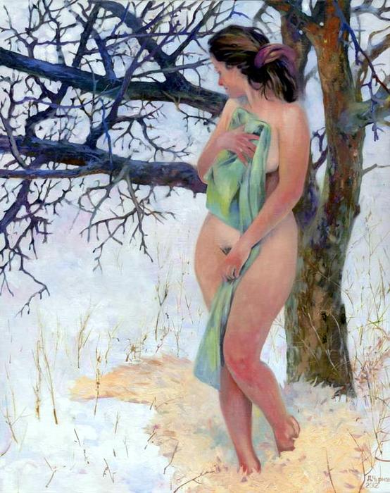 103734304_large_Denis_Chernov_1978__Ukrainian_painter__TuttArt__14_
