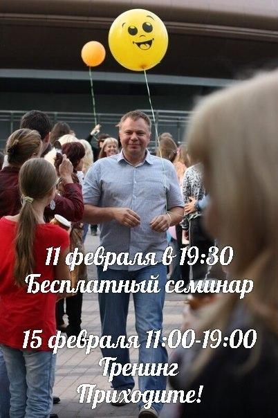 tQ55KwGOV_0