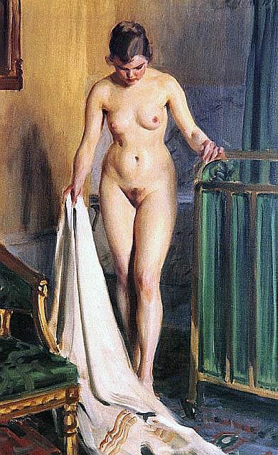 zorn-anders_posle-kupania