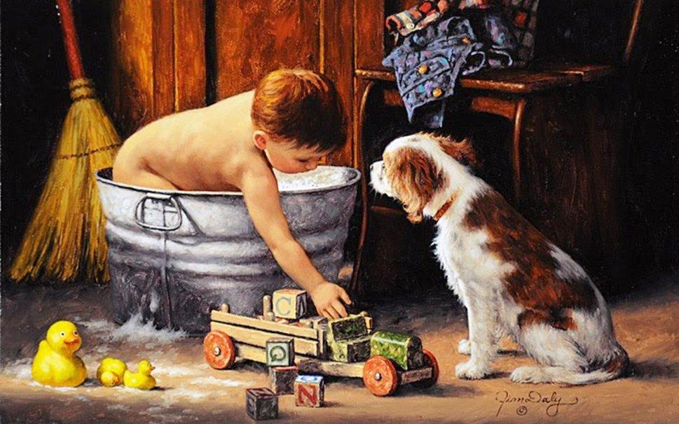 481069__the-bath_p