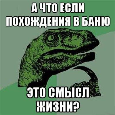 IyqbF_VlB4s